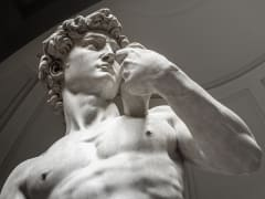 italy_florence_michelangelo-david
