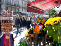 Spain_Barcelona_La Rambla_shutterstock_105220358
