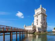 Portugal_Lisbon_Belem_Belem_Tower_Tagus_River_shutterstock_534008203