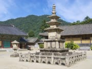 Korea_Haeinsa_Temple_shutterstock_251452396