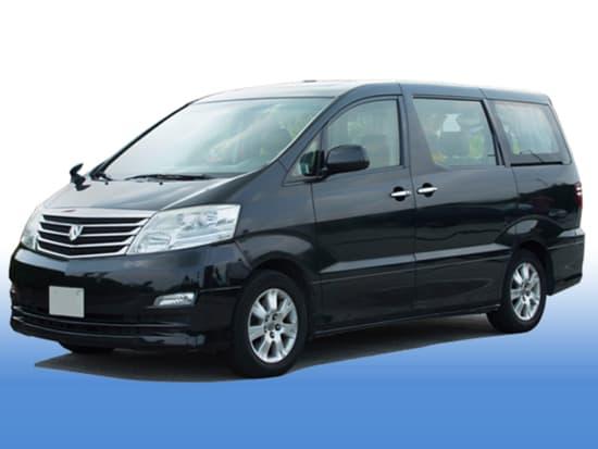 Toyota_Alphard_(6-Seater_Black)