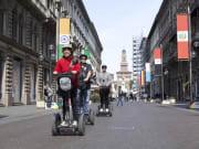 Milan Segway Tour (8)