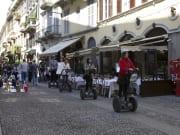 Milan Segway Tour (15)