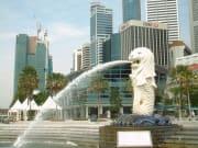 Singapore_OB