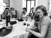 Seville Olive Oil Tour (6)
