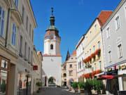 Austria_Krems_Town_shutterstock_15822784