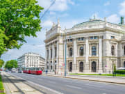 Austria_Wienna_Burgtheater_Ringstrasse_shutterstock_567873322