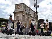 Rome Segway Tour (9)