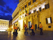 Rome-Segway-night-Tour-(10)