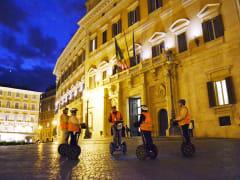 Rome-Segway-night-Tour-(10)
