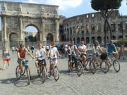 Rome Bike Tour (1)