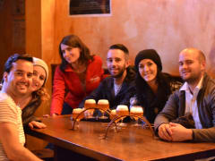 Florence Beers & Bites Tours (6)