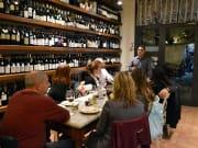 Florence Wine Tasting (1)
