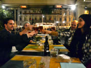 Florence Beers & Bites Tours (3)