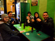 Florence Beers & Bites Tours (8)