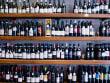 florence wine tasting 03