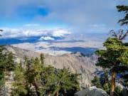 USA_California_Palm-Springs_Mount-San-Jacinto-State-Park_123rf_51790812_ML