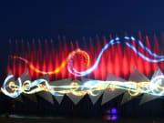 Singapore_nighttour4