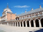 Aranjuez 2