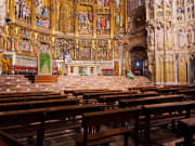 Cathedral_Inside_shutterstock_212573614