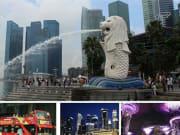 Singapore_yekeitour