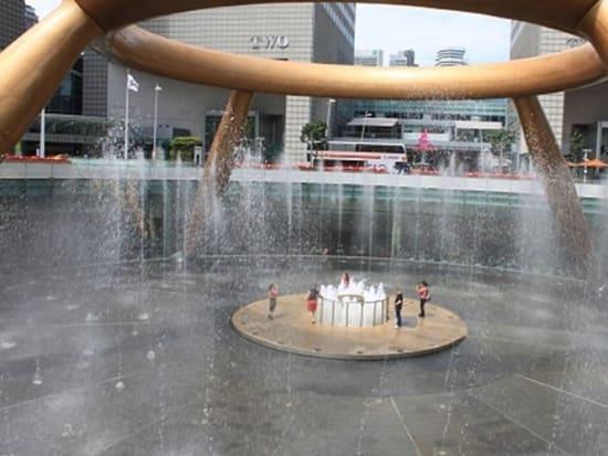 Singapore_yakeitour2