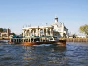 4974_Tigre_Tour_plus_Riverfront_Lunch_ed7183b054a6341c57469a1e480ed8d7