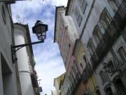 Brazil_Rio de Janeiro_Pelourinho City Tour