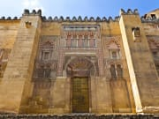 Cordoba Overnight Guided Tour from Seville (4)