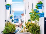 Spain_Malaga_Mijas_Town_Street_shutterstock_274925522