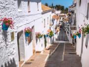 Spain_Malaga_Mijas_Town_Street_shutterstock_412183024