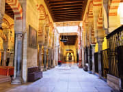 Spain_Cordoba_Mosque-Cathedral_shutterstock_76490833