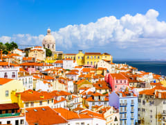 Portugal_Lisbon_Alfama-Neighborhood_shutterstock_361699673