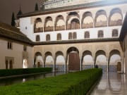 2 Day Tour of Granada from Seville (4)