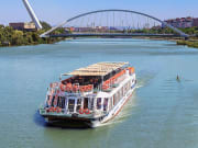 Spain_Seville_Guadalquivir_River