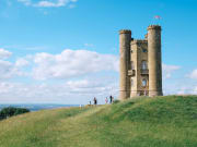 UK_England_Cotswolds_Broadway_Tower_shutterstock_578393725
