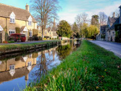 UK_England_Cotswolds_Lower_Slaughter_shutterstock_611860241