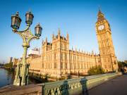 England_London_Houses_of_Parliament_Big_Ben_shutterstock_552205717