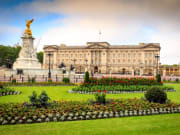 uk_london_buckingham_palace_shutterstock_455875075