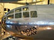 Enola-Gay Side