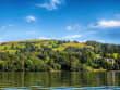 UK_England_Lake District-Windermere_123RF_71045438_ML