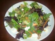 Hamilton Salad