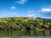 UK_England_Lake District-Windermere_123RF_71045438