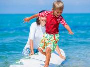 US_Hawaii_Child_Surfing_shutterstock_273341357