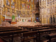 Spain_Toledo_Cathedral_Inside_shutterstock_212573614