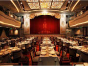 Argentina_Buenos Aires_Dinner tango show