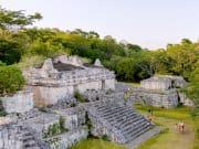 Mexico_Yucatan_Ek_Balam_Complex_shutterstock_517085167