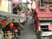 Taiwan_Kyufun