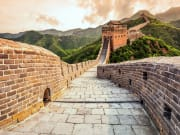 China_Greatwall_Badaling_Section_shutterstock_273958775