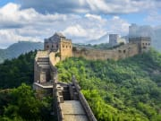 China_Greatwall_Badaling_Section_shutterstock_shutterstock_324699287